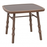 Bolton Table