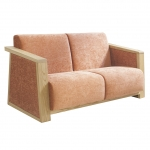 Leonora Sofa Double Plus